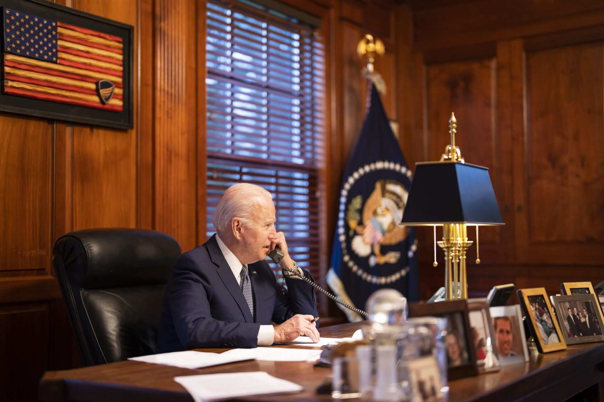 The U.S. And Its P5+1 Partners Had A Secret Agreement For Iran To Evade Some Nuclear Deal Restrictions Featured