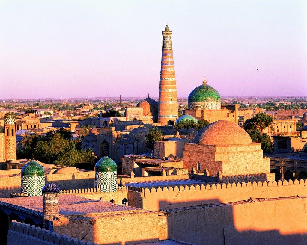 essay tolerance in islam