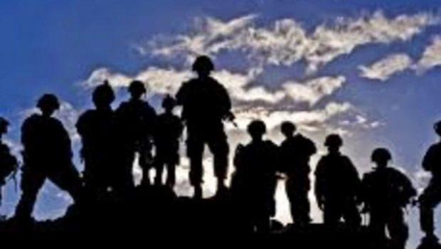Video Tribute to Vietnam Veterans Featured