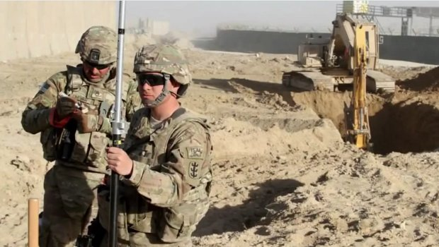 """Is It """"Good"""" That Sexual Assault Reports Are Up 131% In The Army? Featured"""