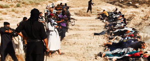 y9ob0m mass grave 300 - The US Must Choose When To Confront Evil: Now in Iraq, Or Later in America